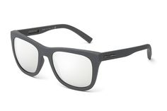 "55aec570acc See Dolce   Gabbana ""Rubber Skin"" Men s Eyewear Collection Newly"