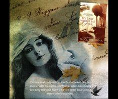 Jacquie Biggar Chestnut Hair, Contemporary Romance Novels, Her Smile, Plexus Products, Short Stories, Bestselling Author, Handwriting, Envelope, Fiction