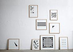 METRISCH—Milia Seyppel studio