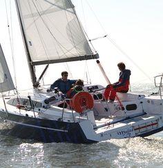 RM890 - RM Yachts