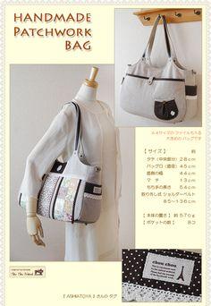 2012-08-yahoo-09.jpg
