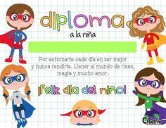 Dressing Room Design, Harry Potter Tumblr, Children, Kids, Acting, Family Guy, Clip Art, Classroom, Lettering