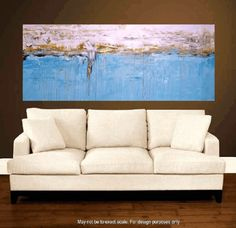 72 art painting large painting abstract painting by jolinaanthony, $369.00