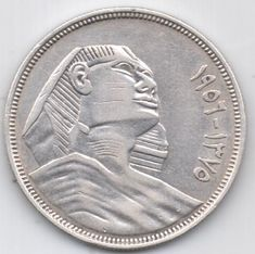 Online Shopping for Electronics, Apparel, Computers, Grocery & Old Egypt, Ancient Egypt, White Friday, Sexy Painting, Gold And Silver Coins, Silver Bullion, World Coins, Coin Collecting, Old Pictures