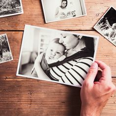 Cherish those Mothers Day moments, with a custom made frame or a readymade frame, made with love by us. We can even print your image for you. Call us now for details. Your Image, Picture Frames, Mothers, Polaroid Film, In This Moment, Day, Pictures, Photos, Picture Frame