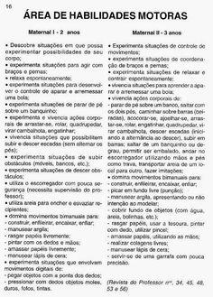 Professora Tati Simões: Julho 2014