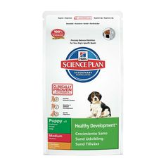 Hills Feline Mature Senior Chicken Cat Food 7 Hills Feline Mature Senior Chicken 7 helps preserve kidney and vital organ function Formulated with clinically proven antioxidants, omega and reduced phosphorus. Dog Food Ratings, Dog Food Reviews, Dry Dog Food, Cat Food, Chicken Cat, Dog Food Comparison Chart, Dog Food Recall, Dog Food Container, Food Recalls