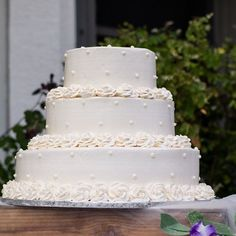 1000 images about wedding cake on pinterest publix wedding cake atlanta wedding and wedding. Black Bedroom Furniture Sets. Home Design Ideas