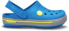 Crocs για παιδιά