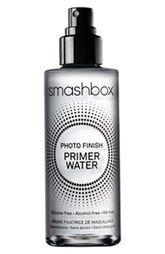Smashbox 'Photo Finish' Primer Water #Nordstrom