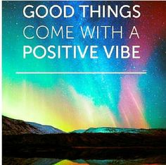 Best Positive Memes and Positive Vibes - Positive Quotes Collection. We need positive vibes all around us to hit back the negative thoughts. Positive Schwingungen, Positive Attitude, Positive Thoughts, Happy Thoughts, Positive Psychology, Positive Quotes For Life Happiness, Positive Vibes Quotes, Funny Positive Memes, Mantra
