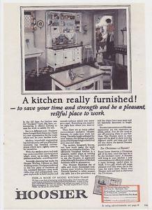 1900 Kitchen | 1900s Kitchen Pics http://www.wildriverrogues.com ...