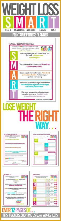 Weightloss Motivation - Weight Loss Issues: The Mental Side -- Visit the image link for more details.