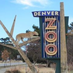 List of things to do in Denver