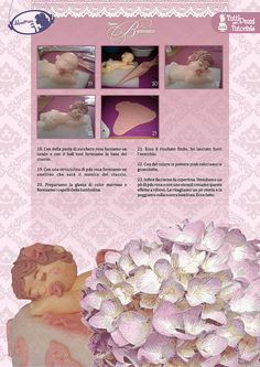 STEP BY STEP Baby SLEEPING PART N°3