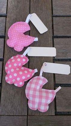 Bekijk de foto van aglaya met als titel geboortekaartje, geboorte feliciatiekaartje en andere inspirerende plaatjes op Welke.nl.