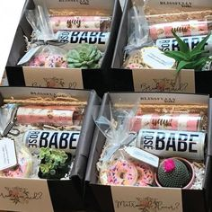 Put a RING on Her! Succulent box for your bride tribe. Bridesmaid Gifts From Bride, Asking Bridesmaids, Bridesmaid Gift Boxes, Bridesmaid Proposal Gifts, Bridesmaids And Groomsmen, Ask Bridesmaids To Be In Wedding, Brides Maid Proposal, Bridesmaid Gifts Will You Be My, Brides Maid Gifts
