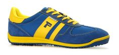 Adidas Sl 72, Nostalgia, Basket, Sneakers, Vintage, Shoes, Fashion, Athletic Shoe, Past