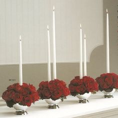 http://www.wedding-flowers-and-reception-ideas.com/images/red-rose-wedding-bouquet02.jpg