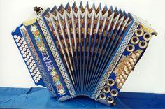 Franz Parz Steirische Harmonika Harp, Violin, Button Accordion, Hammered Dulcimer, Hand Fan, Musical Instruments, Musicals, Rocks, Music Instruments