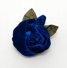A nice selection of gift ideas for fashion accessory lovers. Possum fur Cossack hats, calfskin baby booties, NZ Gifts for People & Pets. Silk Taffeta, Floral Scarf, Knitting Accessories, Rose Buds, Cobalt Blue, Special Gifts, Gifts For Women, Mothers, Creatures