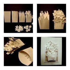 ideias de decoração criativas