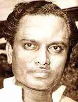 Rajesh's Writings : Kishore Kumar: A Pictorial Biography 3