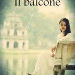 """Recensione a """"Il balcone"""" di Andrea di Lorenzo"""