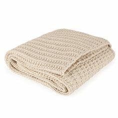 Blankets - Bedroom - Türkiye / Turkey