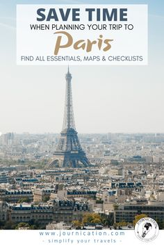 Travel Guides, Travel Tips, Travel Destinations, Budget Travel, Wanderlust Travel, Paris France Travel, Best Travel Quotes, Free Things To Do, Travel Goals