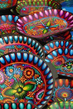 Otavalo market, Ecuador http://www.southamericaperutours.com/southamerica/12-days-wonders-of-machu-picchu-and-galapagos.html