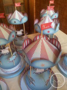 mar de papel diseño personalizado para fiestas souvenirs regalos bautizos casamientos nacimientos bodas fiestas