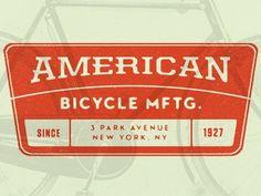Designer: Rich Gustke - http://dribbble.com/shots/386207-ABM
