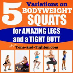 bodyweight-squat-variations-amazing-legs-tight-butt-workout-gym-fitness-exercise-tone-and-tighten.jpg