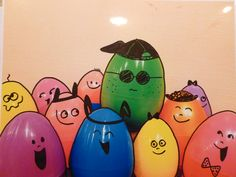 How to Plan an Easter Egg Hunt for Older Kids