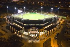 Stadium Journey ranked the Top 101 Stadium Experiences for 2012. LSU's very own Alex Box Stadium made the list at #70 http://www.lsureveille.com/blogs/article_2f3ecc8c-5f64-11e2-ad8f-0019bb30f31a.html?utm_campaign=tiger_source=facebook_medium=post_content=4pm_conversation