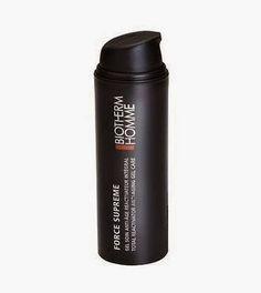 10+ ideas de AXE | desodorante, aerosol de cuerpo, cuidado