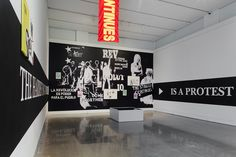 """Marinella Senatore """"Piazza Universale / Social Stages"""" at Queens Museum, New York •Mousse Magazine"""