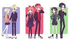 PowerPuff Girls favourites by Lady-Of-The-Death on DeviantArt Powerpuff Girls Cartoon, Cartoon As Anime, Girl Cartoon, Cartoon Art, Anime Comics, Cn Fanart, Power Puff Girls Z, Power Girl, Super Nana