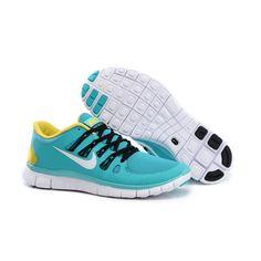 Nike Free Rn Größe