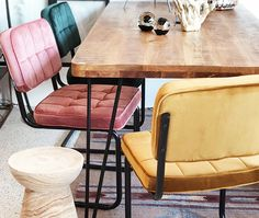 Restaurant Chairs For Sale Product Accent Chairs For Living Room, Formal Living Rooms, Living Room Interior, 50s Decor, Home Decor, Polywood Adirondack Chairs, Floor Protectors For Chairs, Restaurant Chairs For Sale, Home And Living