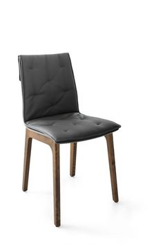 https://i.pinimg.com/236x/e8/f1/a9/e8f1a97b09d87faf8c5a2a2f56f9745c--wood-frames-dining-chairs.jpg