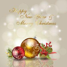 Christmas greetings google search christmas pinterest merry christmas greetings google search christmas pinterest merry christmas greetings merry christmas greeting cards and christmas greeting cards m4hsunfo