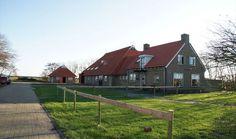 Natuurhuisje 16103 - vakantiehuis in Ameland