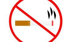 Cómo dejar de fumar con hipnosis - Trucos de salud caseros
