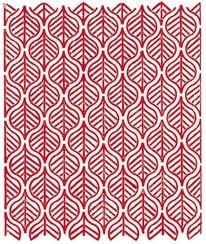 Geometria / All sizes | Indian Textitle Design i | Flickr - Photo Sharing! — Designspiration
