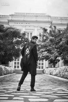 #RANA Latest Photo Shoot  #RanaDaggubati #Tollywood #Vega #Entertainment #VegaEntertainment Tollywood, Best Fashion Photographers, Rana Daggubati, Telugu, Peeps, Cool Style, Bring It On, Fashion Design, Fashion Trends