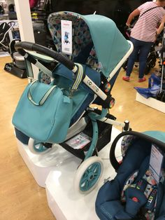 Cosatto Mothercare Best Travel Stroller, Travel System, Prams, Little Girls, Dolls, Baby Dolls, Toddler Girls, Puppet, Doll