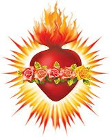 Coração de Maria (Bahia) Brasile   Jardim da Boa Nova: Coroação de Nossa Senhora