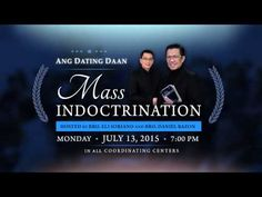 Untv 37 and dating daan scandal